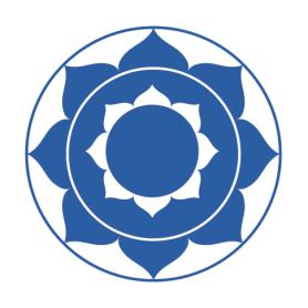 Mandala Insights